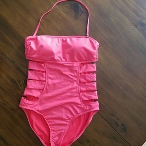 Kenneth Cole Reaction One Piece